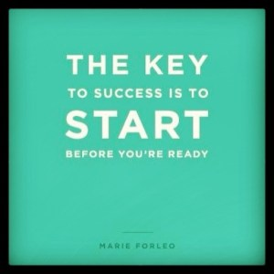 start-before-youre-ready-marie-foleo