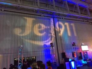 jet911