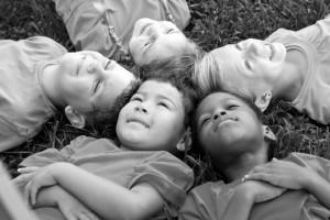 kids-dreaming-blackwhite-300x200