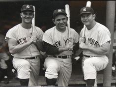 maris-mantle-berra
