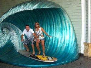 teaira-and-jay-surf