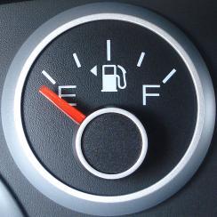 fuel_gauge_analog