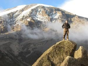 high-mountain