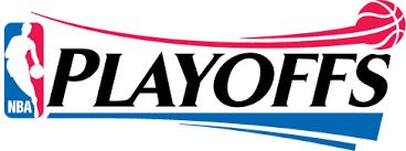 (Basketball) 2017 NBA Playoffs