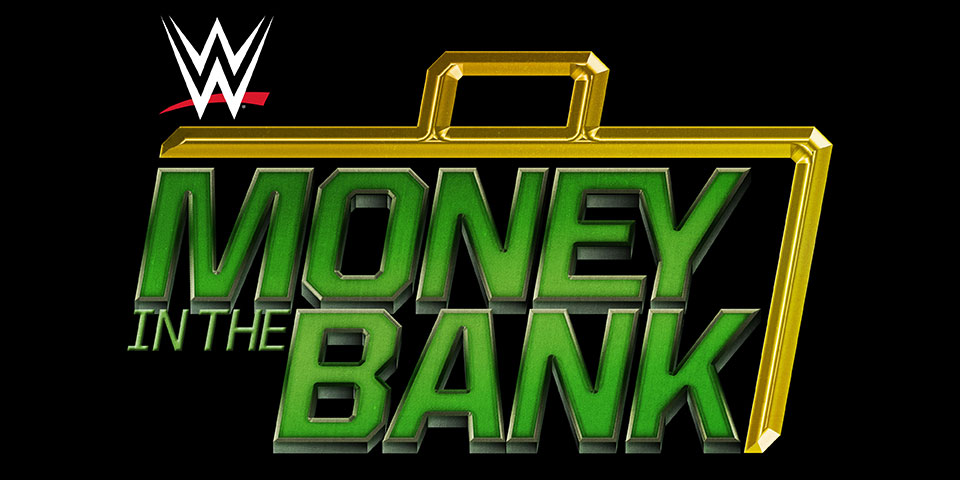(Wrestling) WWE Money in the Bank 2017 (Preview & Predictions)