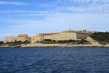 malta_-_gzira_-_manoel_island_-_fort_manoel_ferry_sliema-valletta_02_ies
