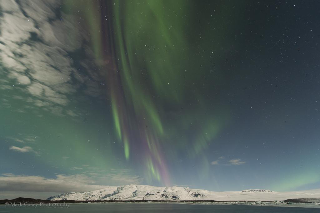 Aurora-001.jpg