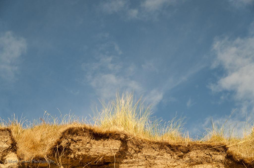 Castlerock-005.jpg