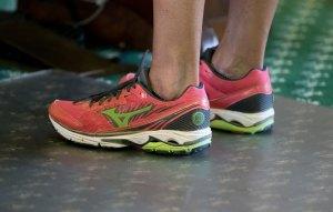 27-wendy-davis-shoes[1]