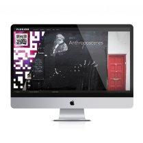 Fluxion website