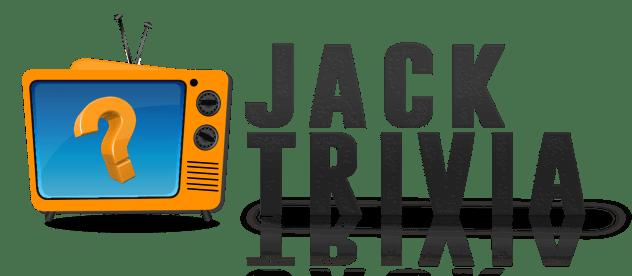 Jack Trivia