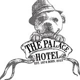 The Palace Hotel South Melbourne