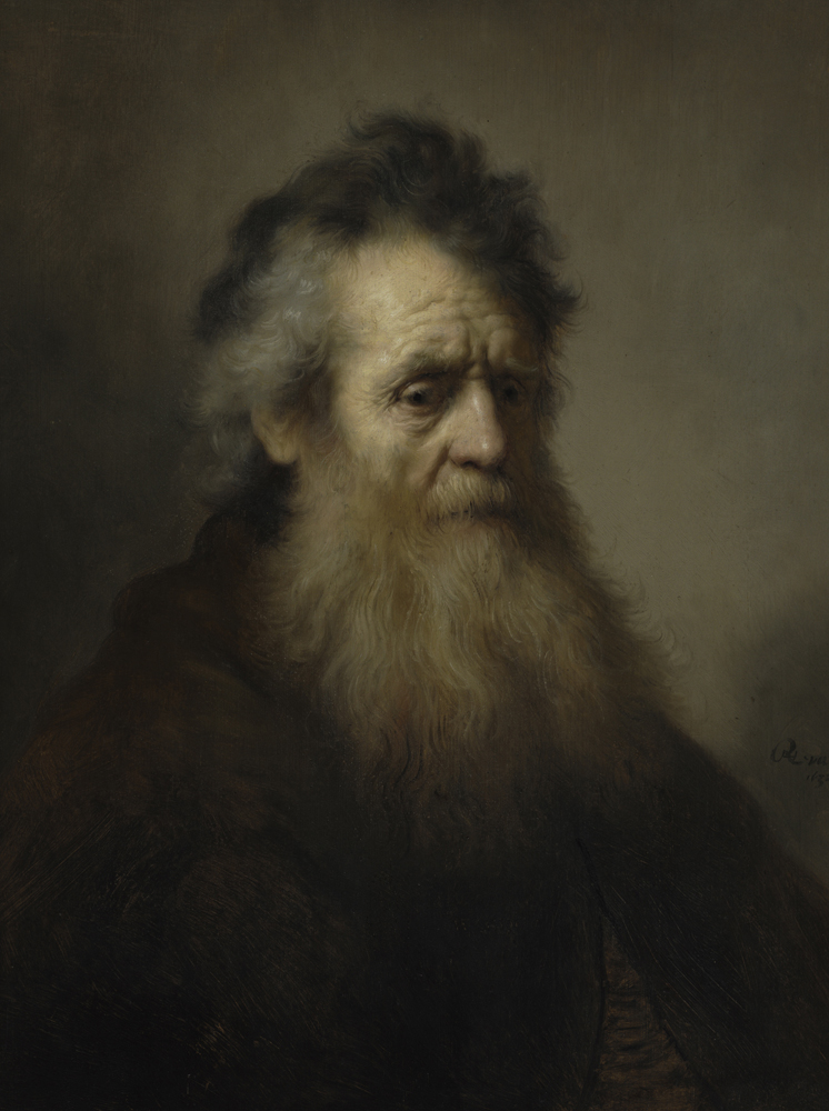 rembrandt_bearded_old_man_1632_-_fogg_museum_harvard_art_museums_cambridge_ma