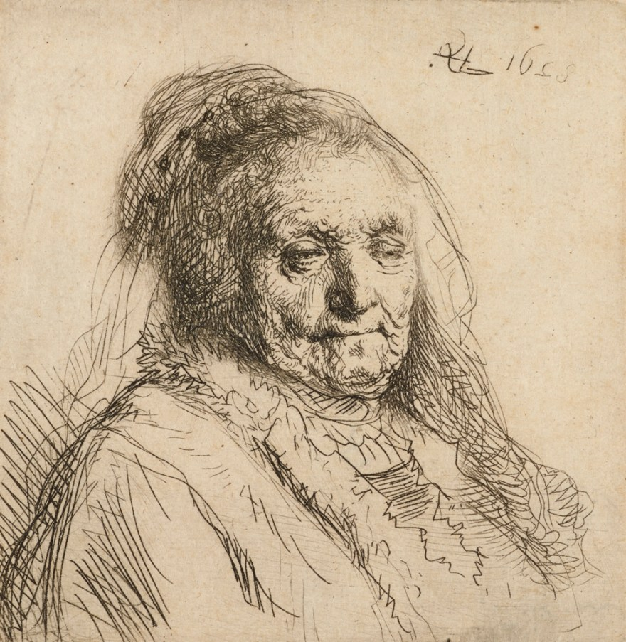 rembrandt_the_artists_mother_head_and_bust_1628_wa1855_394_c_ashmolean_museum
