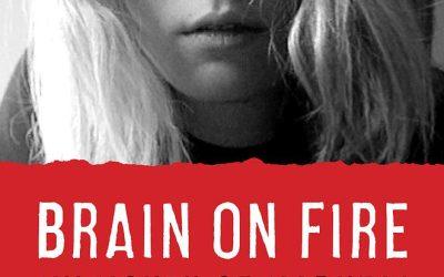 'Brain on Fire': Autoimmune disease, not demon possession