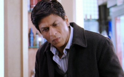 'My Name is Khan' (2010 movie, Shah Rukh Khan, Kajol)