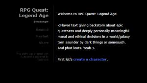 rpg-quest