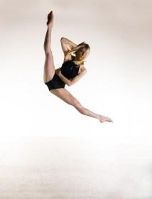 Hailey Morgan