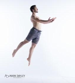 Maxwell Jensen