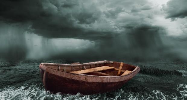 https://i2.wp.com/markdejesus.com/wp-content/uploads/2014/02/Boat-in-Storm-Cropped-620x330.jpeg