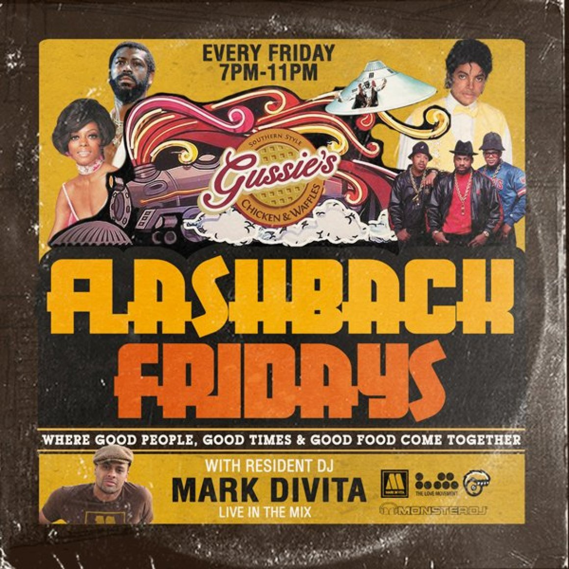 divita-gussies-flashback-fridays-mixtape