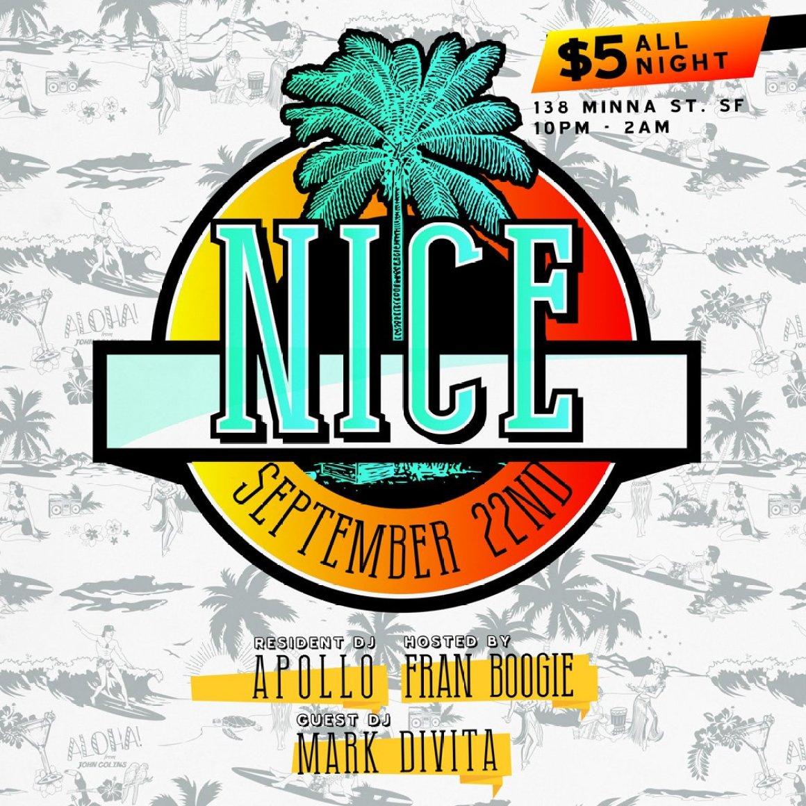 NICE-2018-SEPT-IG