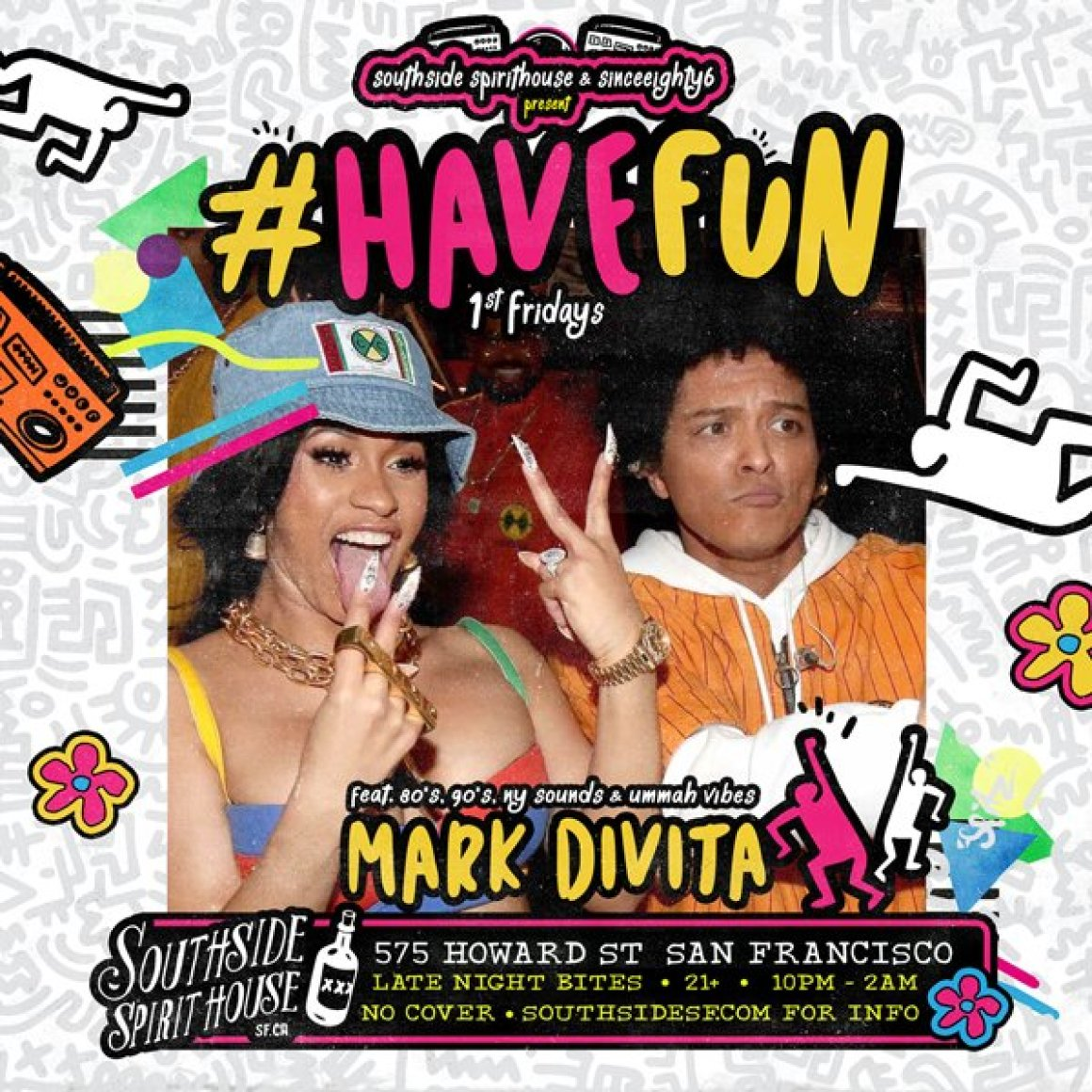 HAVE-FUN-2019-CArdi-Bruno