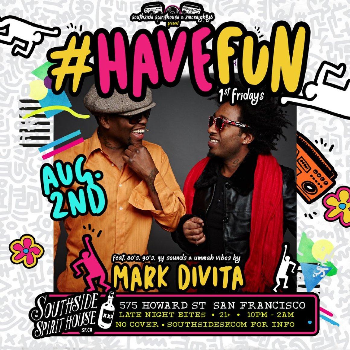 HAVE-FUN-2019-LO