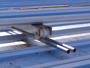 01-C rail end