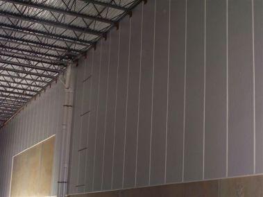 07-D tilt-up- finished walls