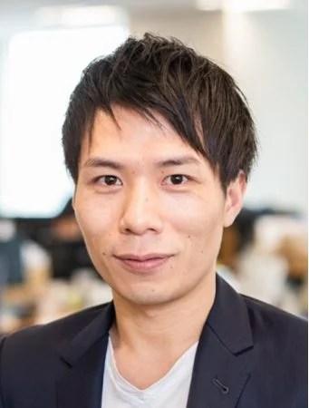AnyMind Group 共同創業者兼CEO 十河宏輔のコメント