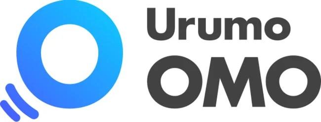 フェズ、逆算型OMOプラットフォーム『Urumo OMO』