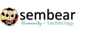 sembear合同会社