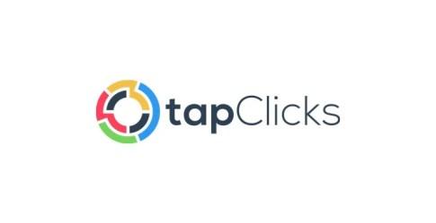 TapClicks社