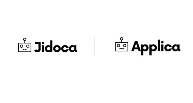 ノーコード開発プラットフォーム「Applica(アプリカ)」