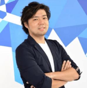 株式会社ベーシック パートナーアライアンス推進室 室長 持田雄一