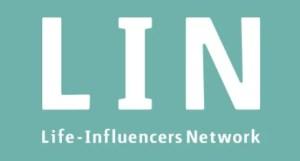 マイクロインフルエンサーネットワーク「LIN(Life-Influencers Network)」