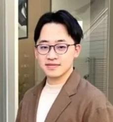 Moon Creative Lab(三井物産グループ) Suupファウンダー兼代表 堀口 翔平 氏