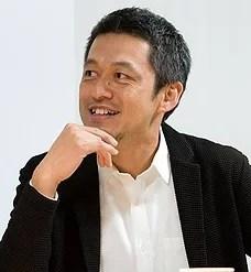株式会社博報堂 ミライの事業室 室長代理 ビジネスデザインディレクター 堂上 研 氏
