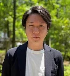 森トラスト株式会社 投資事業部 グローバル・イノベーション戦略グループ 鶴家 裕亮 氏