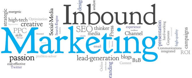 Inbound Marketing 2