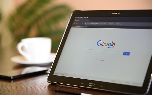 Mise à jour des algorithmes de Google: Le HTTPS