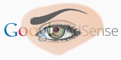 google adsense werbung