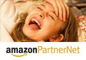 amazon partnernet verkaeufe