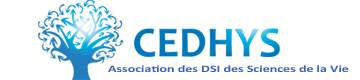Pharma Compliance Info Association des DSI des Sciences de la Vie