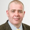 Pharma Compliance Info ABPI director Andrew Powrie-Smith | Pharma and Transparency: Actions Speak Louder than Words EFPIA