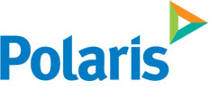 Pharma Compliance Info Polaris : Important Compliance and Transparency Updates EFPIA US Sunshine Act