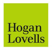 Pharma Compliance Digital CRM Marketing Transparence DMOS Hogan Lovells New Belgian Sunshine Requirements applicable to all pharmaceutical and medical devices from 1 January 2017