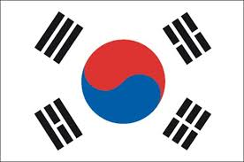 Pharma Compliance Info South Korea to Introduce Sunshine Laws to Tackle Corruption in Pharmaceutical Industry Global