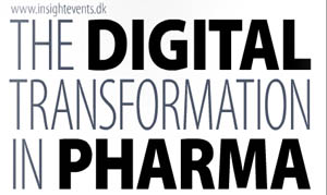 Market iT The Digital Transformation in Pharma Digital